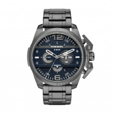 Diesel Ironside Chronograph Men's Watch