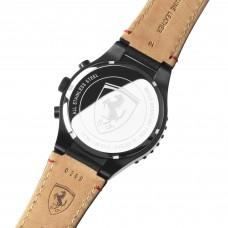 ساعة فيراري سبيشال ايفو الرجالية