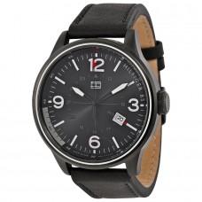ساعة تومي هيلفيخر بيتر رجالية
