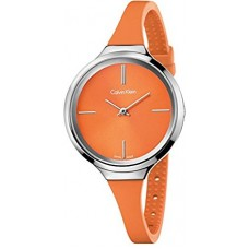 Calvin Klein Women's Lively Watch