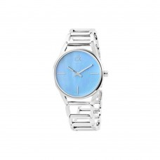 Calvin Klein Women's Stately Watch