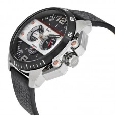 Diesel Men's Ironside Watch