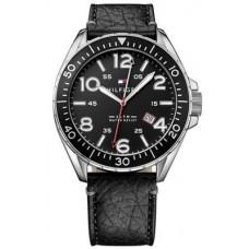 تومي هيلفيجر ساعة ديكلان رجالية