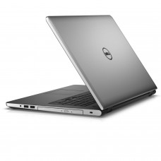 Dell Inspiron 17 5759 Laptop, Silver