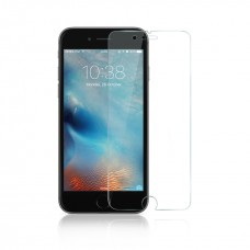 Anker Glass Guard Screen Protector for IPhone 6s & 6s plus
