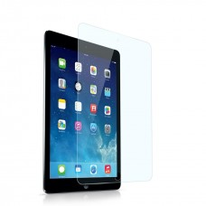 Anker Tempered-Glass Screen Protector for iPad Air & Air2