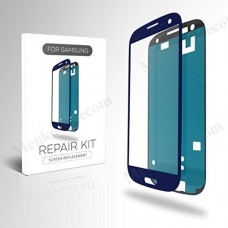 MMOBIEL Display Touchscreen replacement kit for Samsung Galaxy S3 , Blue
