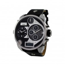 Men's Diesel Big Daddy Chronograph Watch