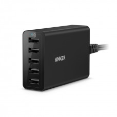 Anker desktop Charger 25W, Black