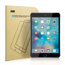 Anker Tempered-Glass Screen Protector for iPad Mini 4