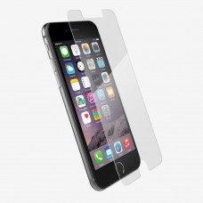 Gemaxi premium tempered glass protector for iphone 7 plus