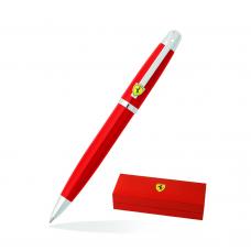 قلم حبر بلون أحمر شيفر فيراري 500
