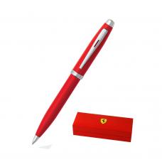 قلم حبر شيفر فيراري 100